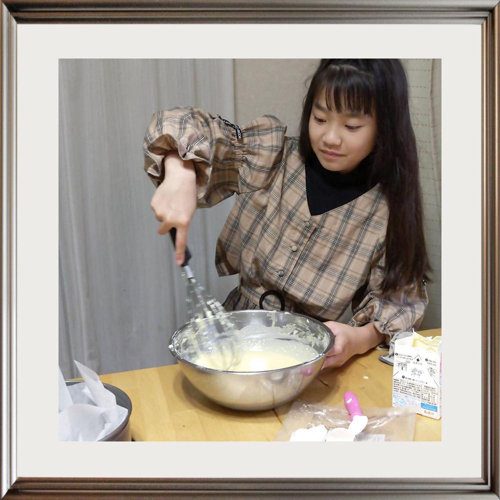 肉バル×イタリアンDiner賞